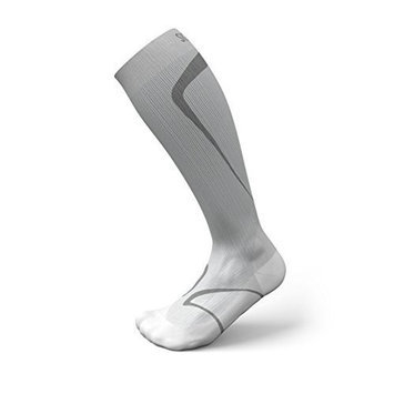 SIGVARIS Performance Sock - Men's