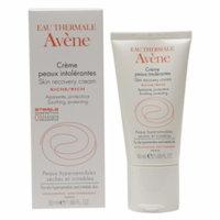 Avene Skin Recovery Cream, Rich, 1.69 fl oz