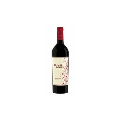 Primal Roots Red Blend 2010 750ML