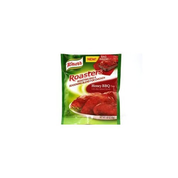 Knorr® Roasting Bag and Seasoning Blend for Chicken Honey BBQ