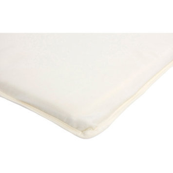 Arms Reach The Ideal Co-Sleeper Bassinet Sheet, Choose Your Color