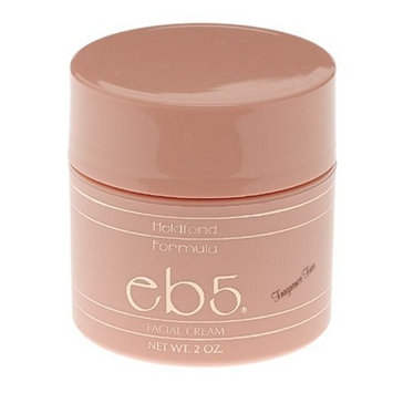 eb5 Facial Cream (4 Ounces)
