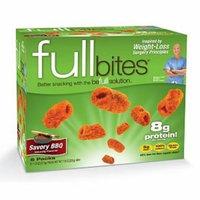 Fullbar Gluten-free Savory Barbeque Fullbites, 6-Count