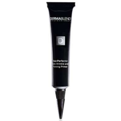 Dermablend SkinPerfector Anti-Wrinkle and Firming Primer