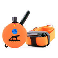 E-Collar Technologies Upland Skin Remote Training System Collar
