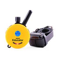 E-Collar Technologies Einstein Mini Remote Dog Trainer