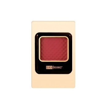 Wet n Wild Black Radiance Sheer Blush Ruby Treasure 8302
