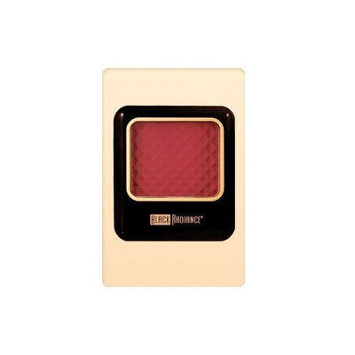 Wet N Wild Black Radiance Sheer Blush