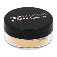 Mineral Hygienics Mineral Concealer - All Over