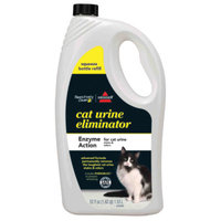 BissellA Pawsitively Clean Cat Urine Eliminator Refill