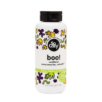 So Cozy Boo! Lice Prevention Conditioner