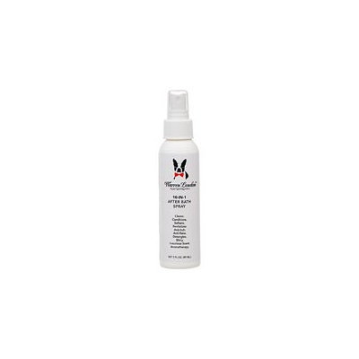 Warren London 10-in-1 After Bath Spray