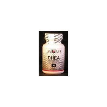 MonoDEA (DHEA) LifeLink 100 Caps