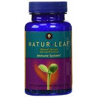 Natur-Leaf Sterols & Sterolins