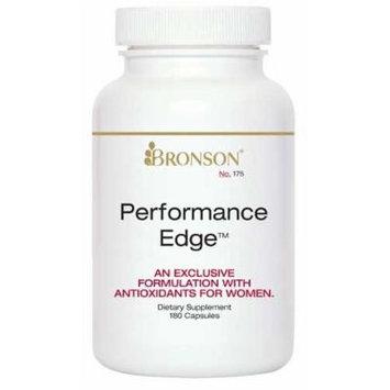 Performance Edge for Women