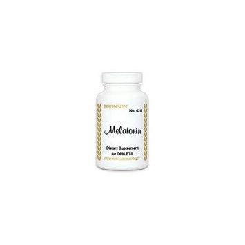 Melatonin (60)