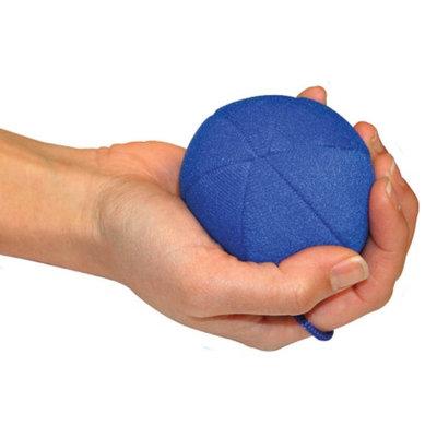 Bed Buddy Iso-Ball For Arthritis
