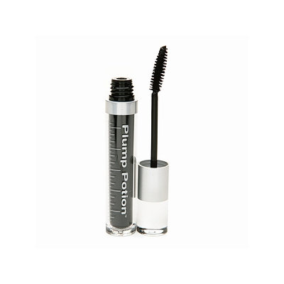 Physicians Formula Plump Potion Lash Plumping & Stimulating Mascara