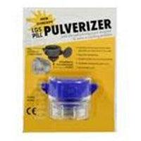 Pill Crusher/LGS Lgs. Pill Crusher Ea (1 Ea) by Pill Crusher