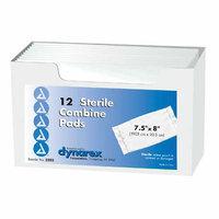 Dynarex Corporation ABD Sterile Combine Pad