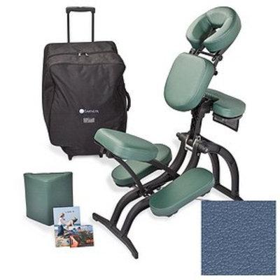 Earthlite Avila Massage Chair Package
