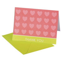 American Greeting Card 8 Count CARLTON All Occasions