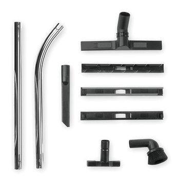 DAYTON 3UP63 Wet/Dry Vacuum Accessory Kit