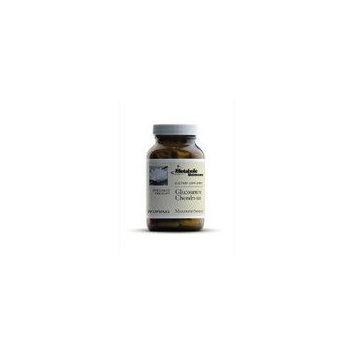Metabolic Maintenance Glucosamine Chondroitin W/hyaluronic Acid