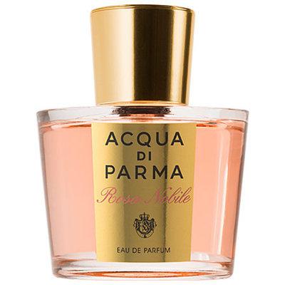 Acqua Di Parma Rosa Nobile 3.4 oz Eau de Parfum Spray