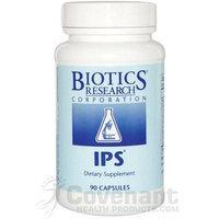 IPS (Intestinal Permeability Support) 90C - Biotics