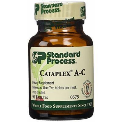 Cataplex A-C 90 tabs