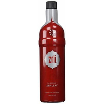 Zrii, Herbal Yoga Juice Liquid Nutritional Supplement