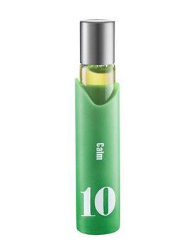 21 Drops 10 Calm Essential Oil Rollerball 0.25 oz Essential Oil Roll-On