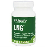 Michaels Naturopathic Programs Michael's Naturopathic Programs LNG