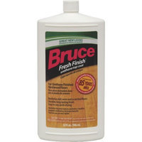 Bruce Wood Floor Fresh Finish, 32 oz