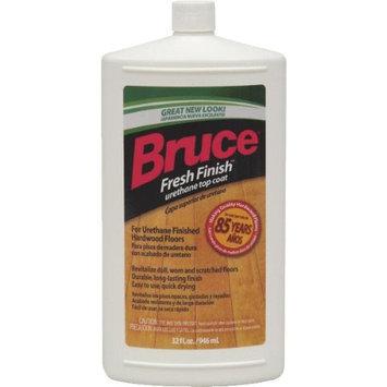 Bruce Wood Floor Fresh Finish, 32 oz