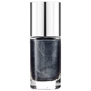 Clinique A Different Nail Enamel Made of Steel 0.3 oz