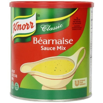 Knorr® Bearnaise Sauce Mix Canisters