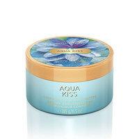 Victoria's Secret Aqua Kiss Fantasies Deep Softening Body Butter