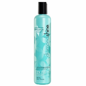 Diamond Shine Color Protect Conditioner