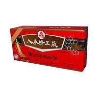 Renshenfengwangjiang (30x10mL) Brand: Mayaka