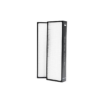Blueair Sense Air Purifier Replacement Filter