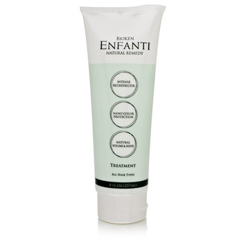 Bioken Enfanti Treatment
