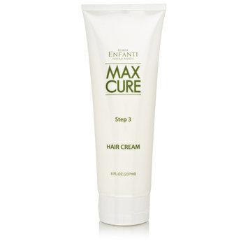 Bioken Enfanti Max Cure Hair Cream (Step 3)