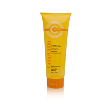 Bioken Enfanti Camu-Camu Strong Gel 8.0 oz