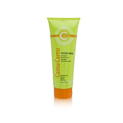 Bioken Enfanti Camu-Camu Texture Cream 8.0 oz