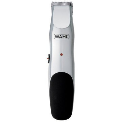 Wahl 9916-4101 Groomsman Beard and Stubble Rechargeable Trimmer