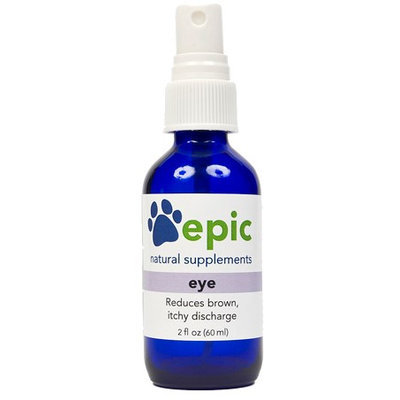 Eye Epic Pet Health 2 fl oz Spray