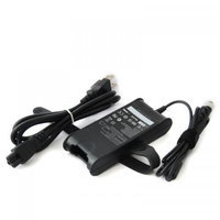 Superb Choice AT-DL06500-5a 65W Laptop AC Adapter for Dell