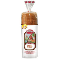 Freihofer's: Honey Wheat Family Size Bread, 20 Oz